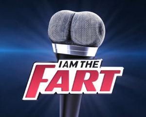 south park i am the fart